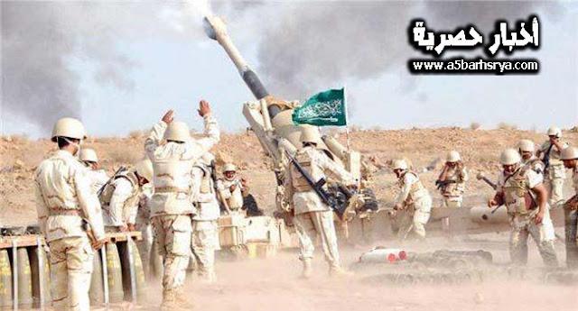 كشف أسماء المقبولين في وظائف وكيل رقيب في وحدات سلاح الإشارة للقوات البرية 1439 أسماء المقبولين في القوات البرية في المملكة العربية السعودية