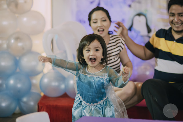 children's party photos davao, children, kid, party, birthday, photos, photographer, photography, family, davao lifestyle photographer, davao