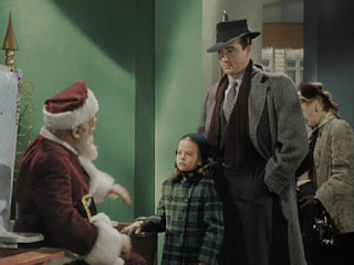 Image result for miracle on 34th street colorized