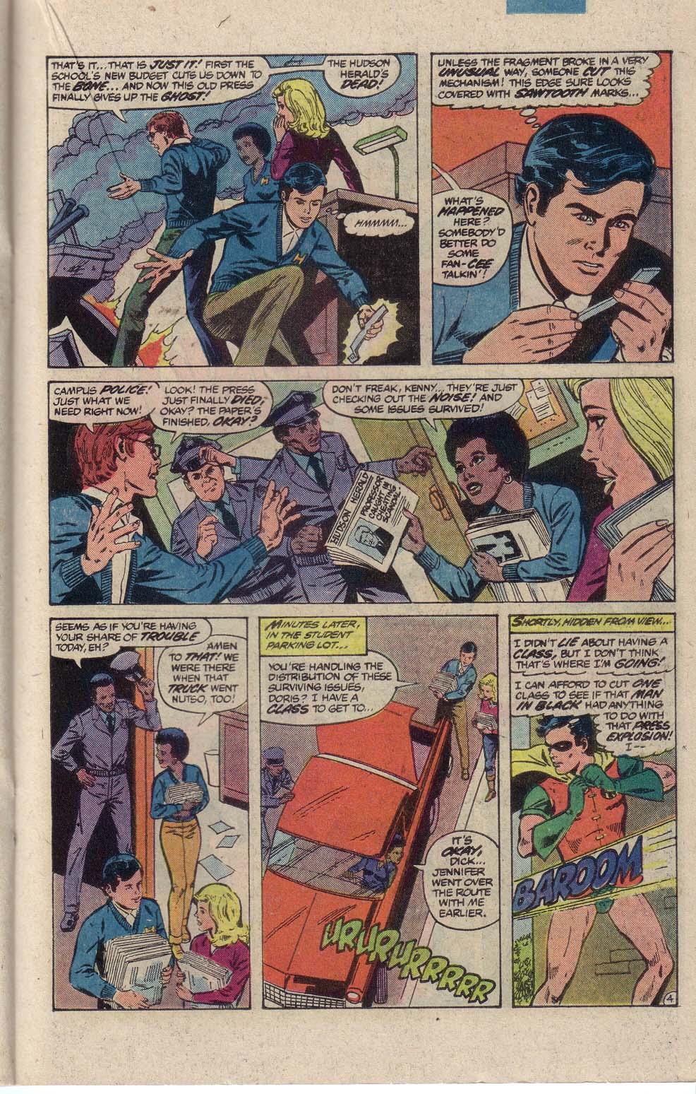 Detective Comics (1937) 491 Page 35