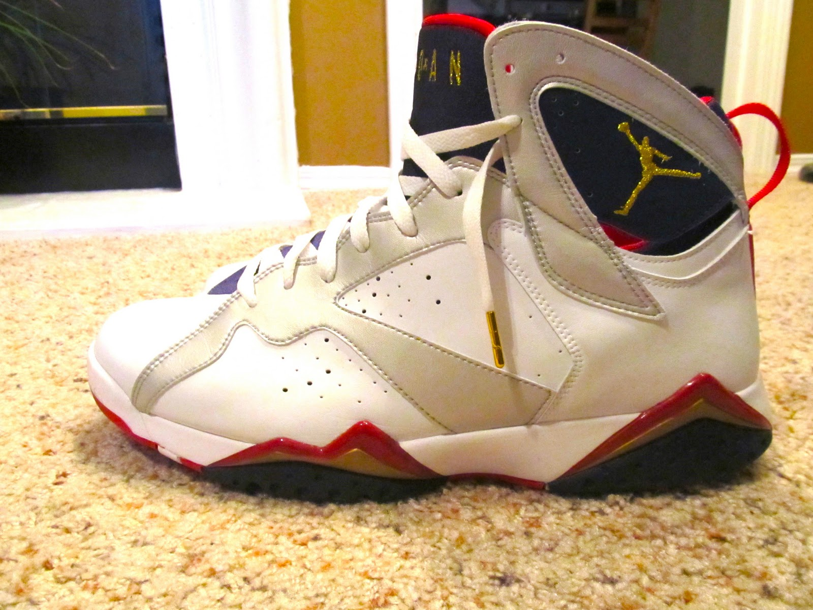 474e5ffc94d These are truly adored by Jordan fanatics to this day