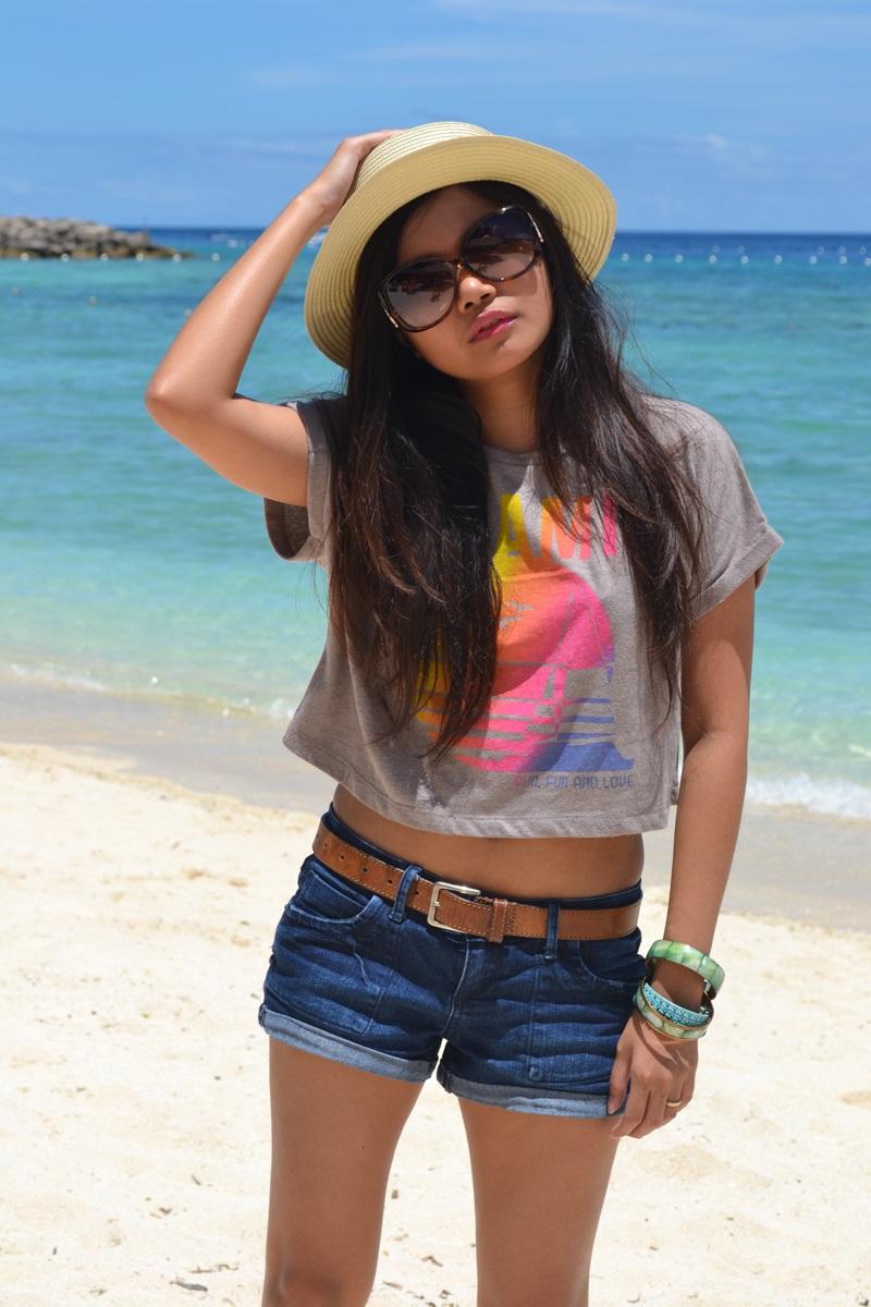 I Am Alexa│London Fashion, Travel And Style
