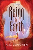 https://www.goodreads.com/book/show/25566671-reign-the-earth
