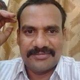 अरविन्द कुमार खेड़े की कवितायेँ