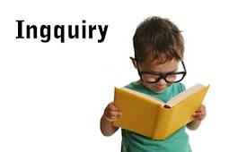 Pengertian, Komponen, Startegi dan Teknik Bertanya, serta Langkah-Langkah hingga Keunggulan dari Metode Ingquiry