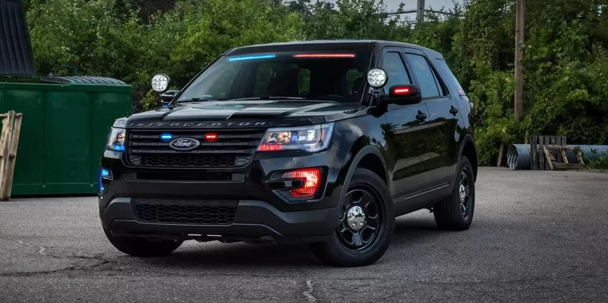 2018 ford expedition aluminum. simple ford 2018 ford expedition police special service vehicle throughout ford expedition aluminum t