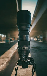 spesifikasi kamera sony full frame terbaru