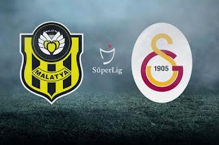 Yeni Malatya -GalatasarayCanli Maç İzle 28 Ekim 2018
