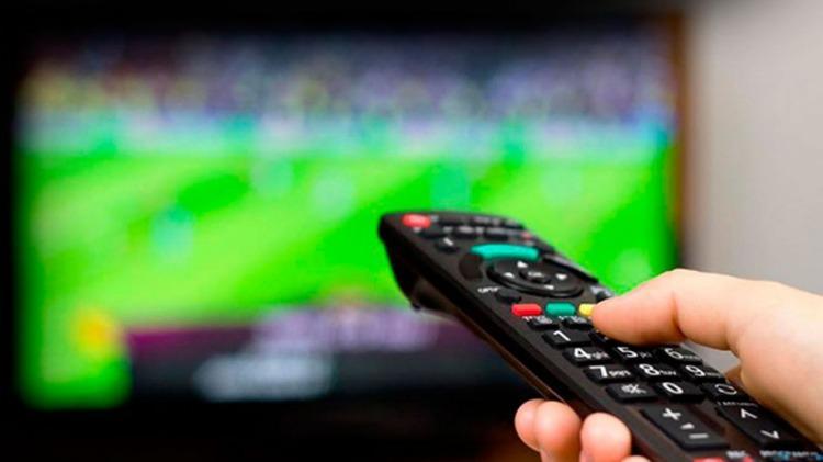 DEPORTES El fin de Fútbol para Todos goles para pocos cc7bbfb9a8849