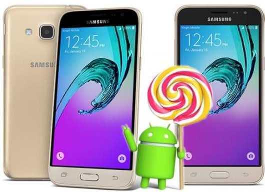 Samsung Galaxy J3 Sm J320g Firmware Flash File - Www imagez co