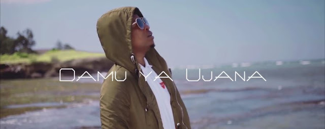 Chege Ft Maka Voice - Damu ya Ujana Video
