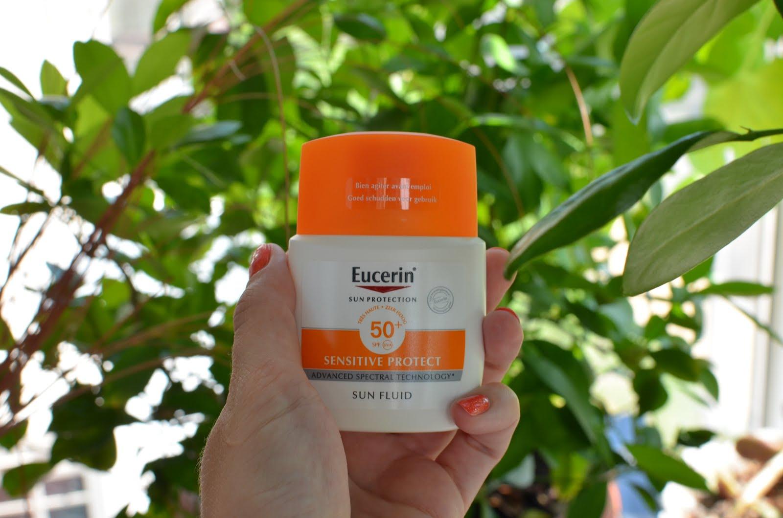 Подбираем солнцезащитные средства для лица и для тела! Выбор SPF на NOTINO.UA