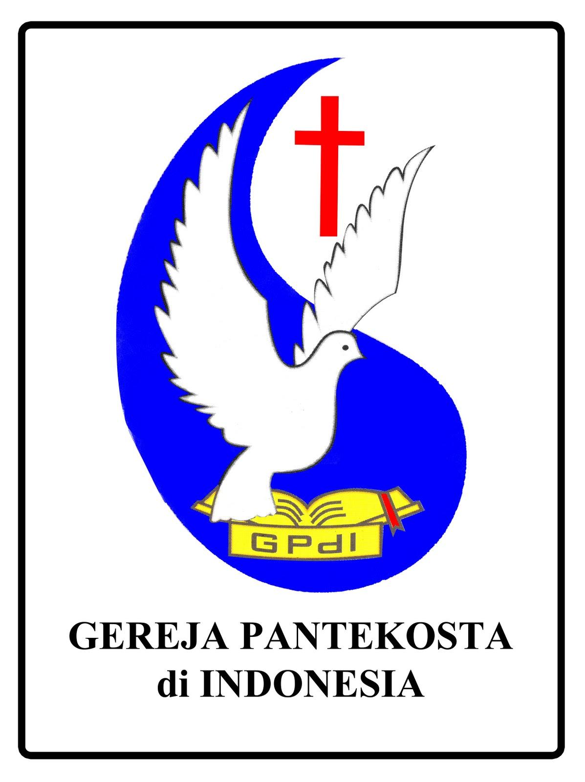 sejarah gereja pantekosta di indonesia gpdi silian