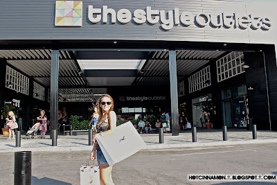 thestyleoutlet
