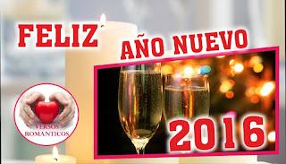 imagenes feliz año nuevo 2017