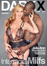 Interracial Milfs xXx (2015)