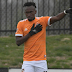 VÍDEO | Alberth Elis anota un soberbio GOLAZO en empate de Dynamo