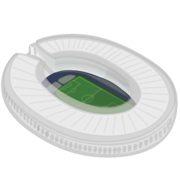 Stadium Server