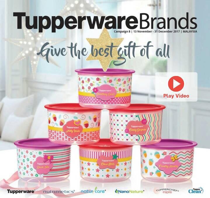 tupperware brands malaysia 1st tupperware online in malaysia katalog tupperware malaysia. Black Bedroom Furniture Sets. Home Design Ideas