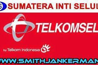 Lowongan PT. Sumatera Inti Seluler Pekanbaru Juni 2018