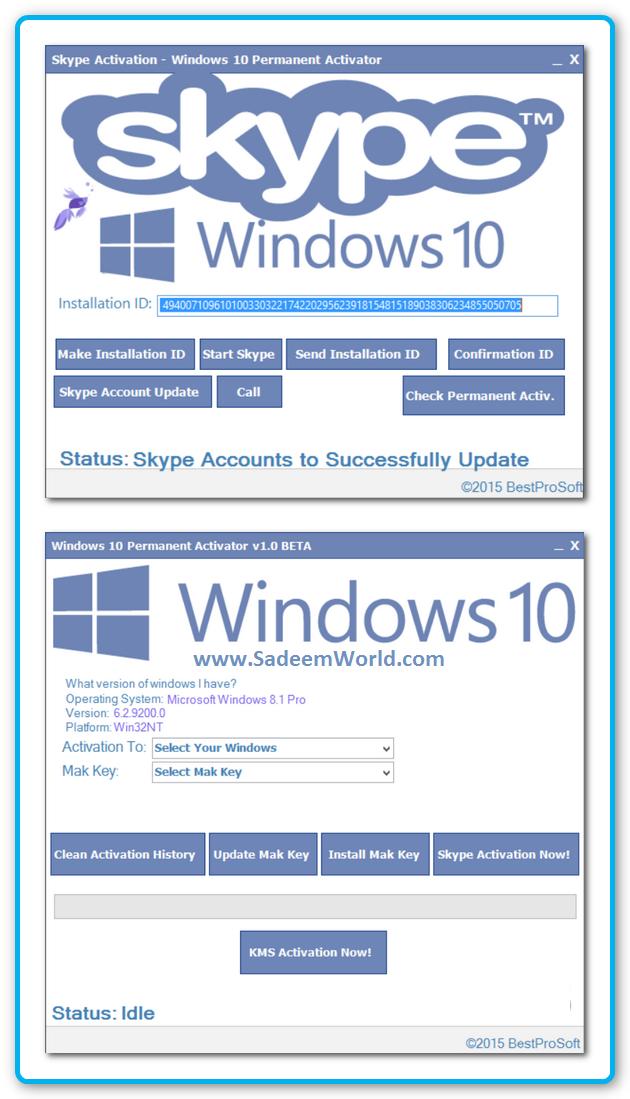 reddit windows 10 activator