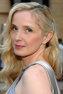 Julie Delpy. Director of 2 Days In Paris