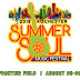 Rochester Summer Soul Music Fest slated for Aug. 25-26