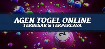 Judi Online Togel