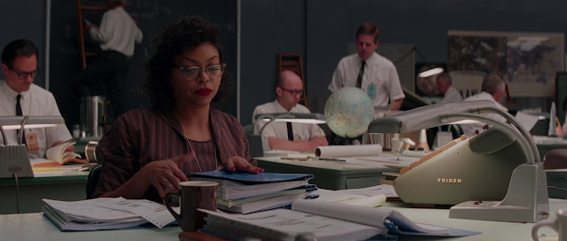 Single Resumable Download Link For Movie Hidden Figures 2016 Download And Watch Online For Free