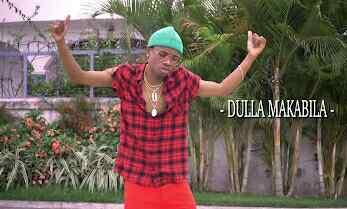 Download Video | Dulla Makabila - Kuingizwa