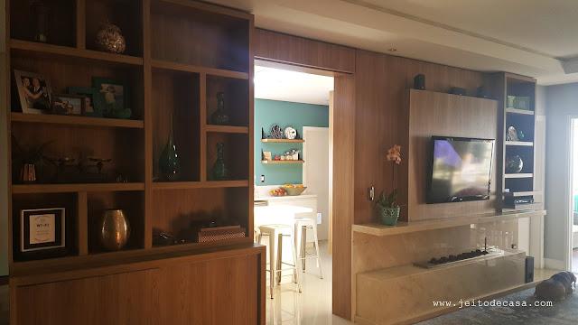 apartamento-projetado-living-decoração