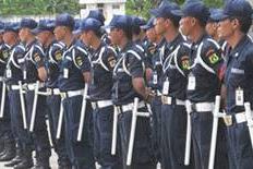 Lowongan Kerja Pekanbaru : PT. Garda Bhakti Nusantara Juli 2017