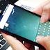 7 Penyebab dan Cara Mengatasi Layar Sentuh Android Error