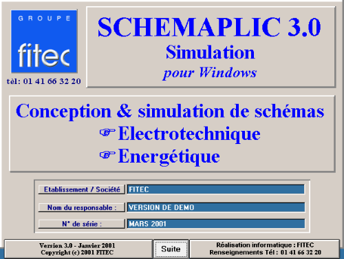 schémaplic 3.0
