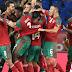 CAN 2017: le Maroc élimine la Côte d'Ivoire tenante du titre (Vidéo)