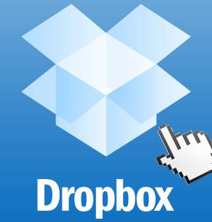 https://www.dropbox.com/sh/x3wlzk9h251itlp/AAANX5nEReUGevq7maYcKpzka?dl=1