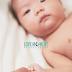 Kyle Baby Portrait
