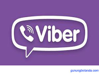 Download Viber Free Calls - Free Text and Picture