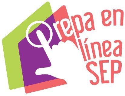 FrankGalicia-Logo Prepa en linea