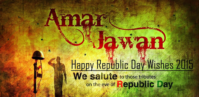 {**Happy** 26 January 2017} Republic Day 2017 SMS - Latest 26 January Hindi SMS & Message Collections