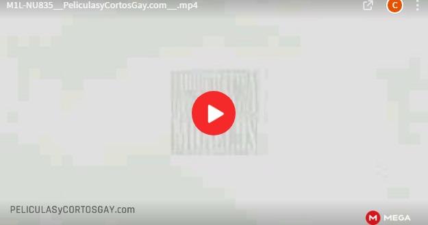 CLIC PARA VER VIDEO Mil Nubes de Paz Cercan el Cielo - PELICULA GAY - Mexico - 2003