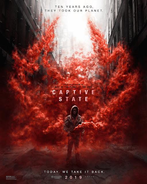 captive state movie trailer