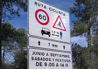 Cartel-ciclistas