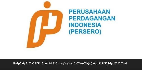 tentang transaksi forex perusahaan perdagangan indonesia pt persero