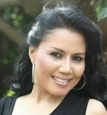 Sesal Rita Sugiarto