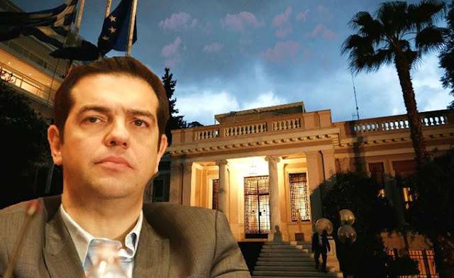 Σε κλοιό η Κυβέρνηση: Κατάρρευση σε Β. Ελλάδα