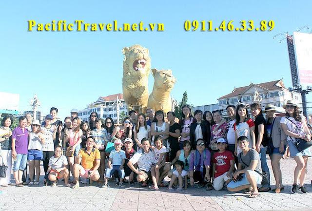 Cập nhật kinh nghiệm du lịch Koh Rong Samloem đầy đủ nhất