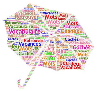 http://education.francetv.fr/matiere/vocabulaire/cp/jeu/les-mots-caches-des-vacances-d-ete