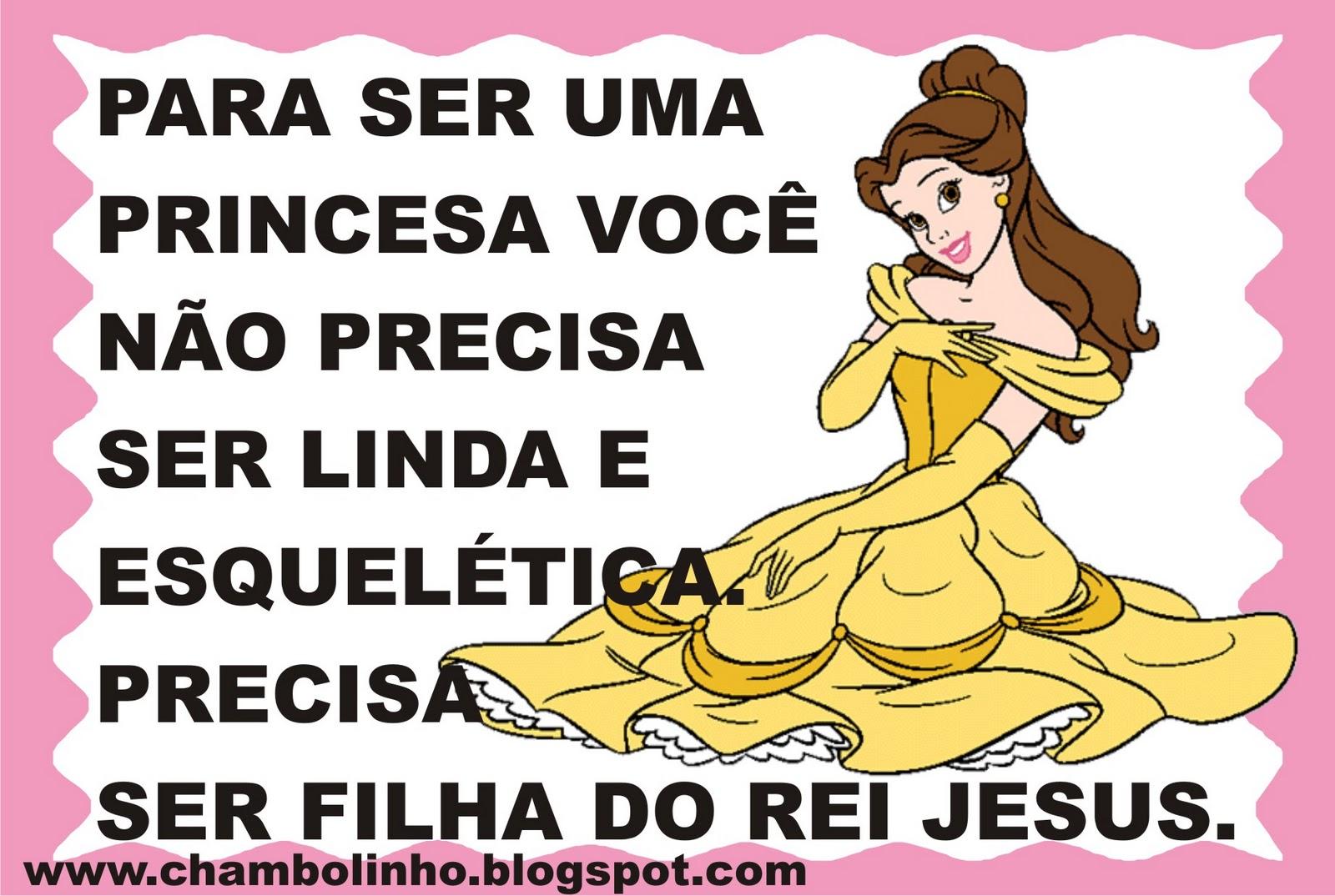 Imagem De Bom Dia Evangélica: Frases De Bom Dia Evangelicas Para Facebook
