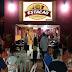 Veja fotos da inauguração da Estação Fast Food